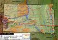South Dakota general map 1.png