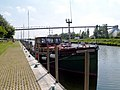 South Ferriby Marina - geograph.org.uk - 183525.jpg