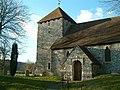South Malling Church - geograph.org.uk - 135082.jpg