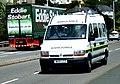South Western Ambulance WA51LCZ 635.jpg