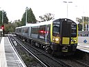 South Western Railway 444040 at Brockenhurst.jpg
