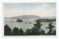 South from the Sagamore, Lake George, N. Y (NYPL b12647398-75769).tiff