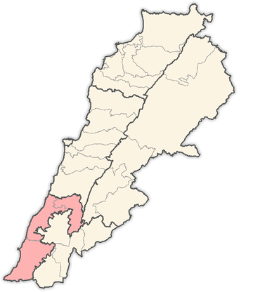 South governorate1.png