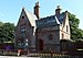 South lodge at main entrance to Anfield Cemetery 1.jpg