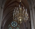 Southwark Cathedral Interior 10 (5137408822).jpg