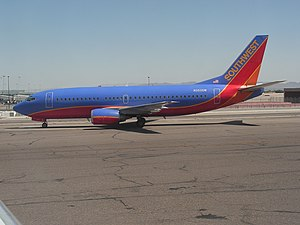 Southwest Committed to AirTran Deal
