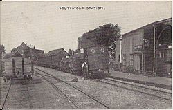Southwold Railway Station.jpg