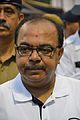 Sovan Chatterjee - Kolkata 2015-10-22 6626.JPG