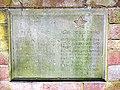 Soviet Monument, Poznan Kobylepole (1).jpg