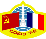 Soyuz T-6 mission patch.png