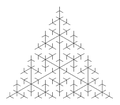 Space Filling Tree Tri4.png