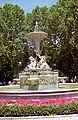 Spain-9 (2217959725).jpg