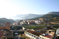 Spain.Sant.Marti.de.Centelles.Panoramica.jpeg