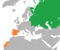 Spain Sovietic Union Locator.PNG