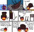 Spain can into sunken treasure.png