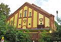 Spandau Uhren- und Reglerhaus der Städtischen Gasanstalt 1.jpg