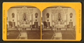 Spanish Cathedral, from Robert N. Dennis collection of stereoscopic views 2.png