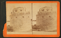 Spanish Fort, built in 1630, Tybee (Island), Georgia, by Ryan, D. J., 1837-.png
