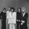 Sparks - TopPop 1974 08.png