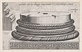 Speculum Romanae Magnificentiae- Corinthian base MET DP870177.jpg
