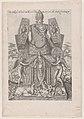 Speculum Romanae Magnificentiae- Trophies of Marius MET DP870355.jpg