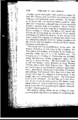 Speeches of Carl Schurz p236.PNG