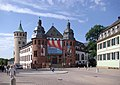 Speyer BW 2.JPG
