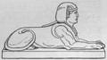 Sphinx MK1888.png
