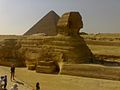 Sphinx and the pyramid of Cheops.jpg
