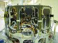 Spitzer - base do telescopio.jpg