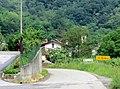 Spodnja Branica Slovenia.jpg