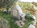 Spomenik-Postup030958.JPG