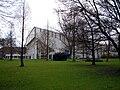 Sportpark Eickel Sporthalle 01.JPG