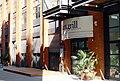 Sports Bar and Grill, Clerkenwell, EC1 (7293916200).jpg