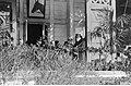 Spotkanie Józefa Piłsudskiego z Ignacym Mościckim i ministrami (22-508).jpg