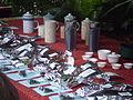 Spotkanie z chińską herbatą 009.jpg
