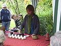 Spotkanie z chińską herbatą 024.jpg
