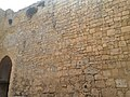 Spots in and beyond Mdina 06.jpg