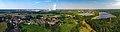 Spreetal Zerre Aerial Pan.jpg