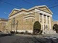 Springfield First United Methodist Church.jpg
