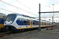SprinterLightTrain2402b.jpg