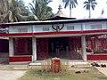 Sri Sri Ugratara Devalaya.jpg