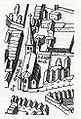 St-Lupus-Köln.jpg