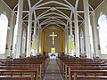 St. Canice's Church interior 2018a.jpg