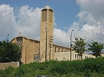 St. Columba's Cathedral in Youngstown.jpg