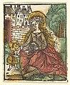 St. Elizabeth (copy ?) MET DP826731.jpg