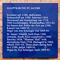 St. Jacobi (Hamburg-Altstadt).Tafel.2.12404.ajb.jpg