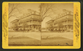 St. James Hotel, Jacksonville, Fla, from Robert N. Dennis collection of stereoscopic views 8.png