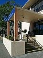 St. Joseph Eureka CA - Outpatient Entrance.jpg