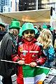 St. Patrick's Festival 2012 (6995757519).jpg